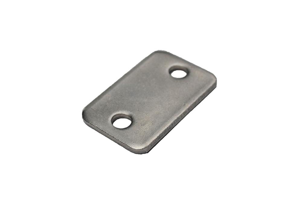 Mounting hardware p steel supplies b v